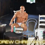 andrew-christian-tag-me-03
