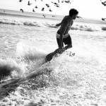 calzedonia-swimwear-mensunderwearworld.com 004