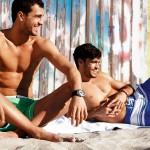calzedonia-swimwear-mensunderwearworld.com 014