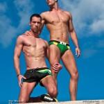 priape+summer+catalog+by+alexandre+berthiaume-003