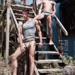 priape+summer+catalog+by+alexandre+berthiaume-009