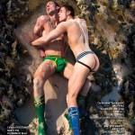priape+summer+catalog+by+alexandre+berthiaume-013