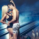 sex underwear mensunderwearworld.com 005