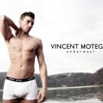 vincent+motega+underwear-04