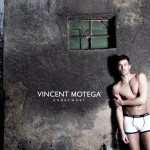 vincent+motega+underwear-07
