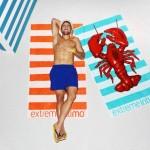 Extreme Intimo Swimwear 005