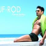 Ruf-Rod-005