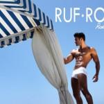 Ruf-Rod-006