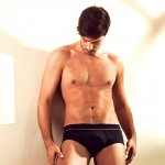 just-for-man-underwear-a-009