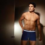 Acrobata Underwear 012
