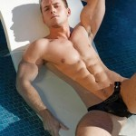 The Palm Springs Affair by Dylan Rosser 03