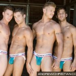 andrew-christian-all-american-farm-boys-001