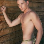 andrew-christian-all-american-farm-boys-011
