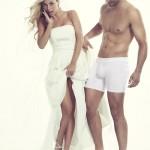 sex-underwear-mensunderwearworld.com-b-009