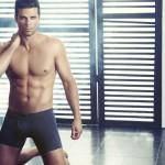 sex-underwear-mensunderwearworld.com-b-011