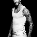 David Beckham Bodywear 03