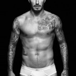 David Beckham Bodywear 07