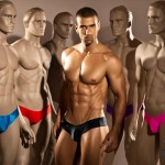 Joe Snyder Underwear 05