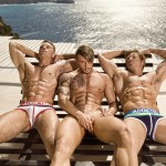 Addicted underwear12 9 011