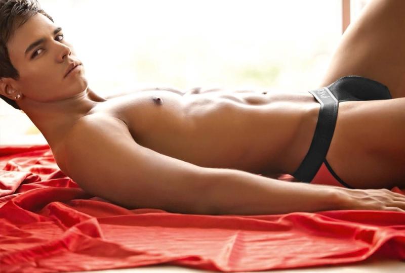 pikante underwear 2012 04