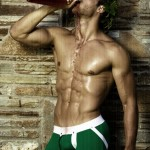 Modus Vivendi Winegrower and Woodcutter 003