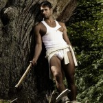 Modus Vivendi Winegrower and Woodcutter 009