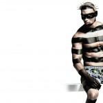Muchachomalo Mens Underwear 003