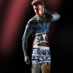 Muchachomalo Mens Underwear 009