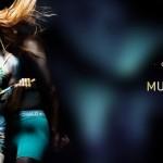 Muchachomalo Mens Underwear 017