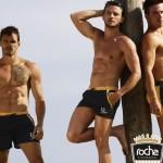 Rocha Trendwear Swimwear 01