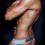 addicted-underwear-10-12-01