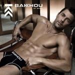 bakhou-mens-underwear-01