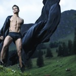 les-garcons-underwear-11