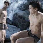 les-garcons-underwear-13