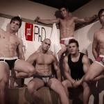 phd+underwear-12-10-1