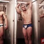 phd+underwear-12-10-2