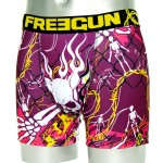 Freegun Underwear 04