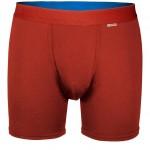 MyPakage Underwear 004