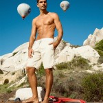 agua-de-coco-swimwear-1112-03