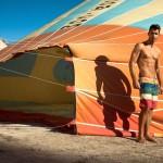 agua-de-coco-swimwear-1112-05
