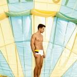 agua-de-coco-swimwear-1112-08