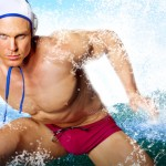 aussiebum swimwear league 13 09