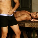 briefs-mens-underwear-001
