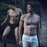 les-garcons-underwear-27