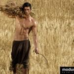 modus-vivendi-harvester-collection-02