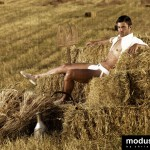 modus-vivendi-harvester-collection-03