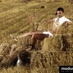 modus-vivendi-harvester-collection-03