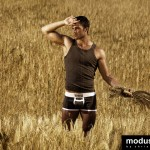 modus-vivendi-harvester-collection-06