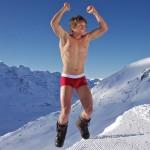 Diego Barberi Underwear a 012