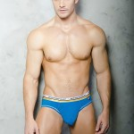 philip-fusco-for-andrew-christian-underwear-03